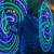 artoutside2015-hulahoop