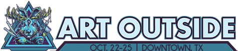 Art Outside 2015
